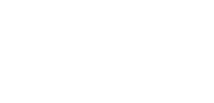 wilson-water-systems-review-us-on-yelp